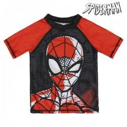 T-Shirt de Bain Spiderman...