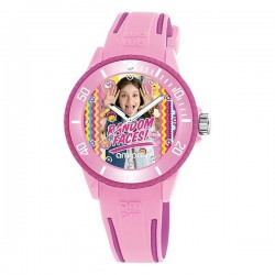 Montre Enfant AM-PM...