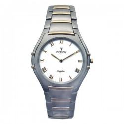 Montre Homme Viceroy...