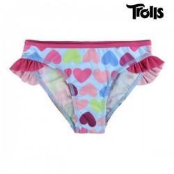 Bas de Bikini Pour Filles...