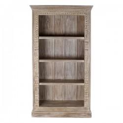 Librairie DKD Home Decor...