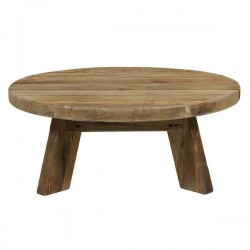 Table Basse (90 x 90 x 35...