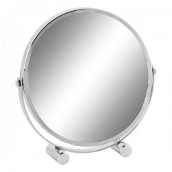 Miroir Grossissant...