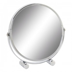 Miroir Grossissant DKD Home...