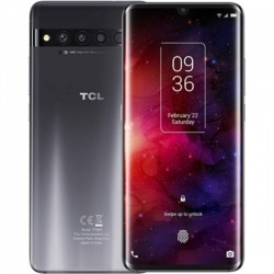 Smartphone TCL...