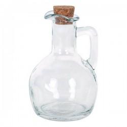 Huilier verre Transparent...