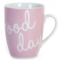 Tasse mug Santa Clara Good...