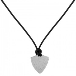 Collier Unisexe Guess...