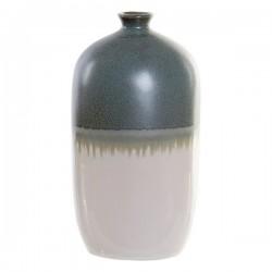 Vase DKD Home Decor Grès...