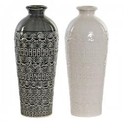 Vase Dekodonia Porcelaine...