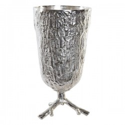 Vase Dekodonia Aluminium...