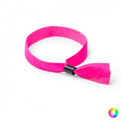 Bracelet Unisexe Ajustable...