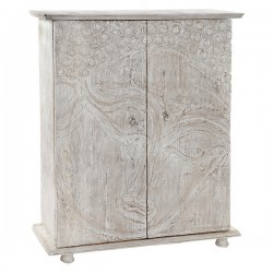 Armoire DKD Home Decor (100...