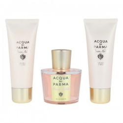 Set de Parfum Femme Rosa...