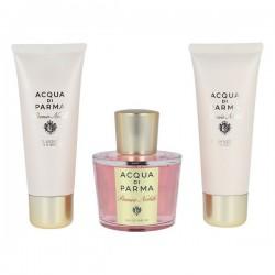 Set de Parfum Femme Peonia...