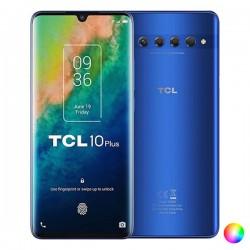 "Smartphone TCL 10L+ 6,5""..."