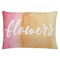 Coussin rembourré Icehome...