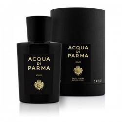 Parfum Unisexe OUD Acqua Di...