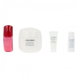 Ensemble de Beauté Shiseido...