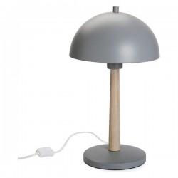Lampe de bureau Métal (25 x...
