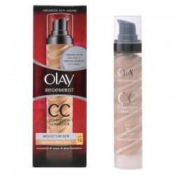 CC Cream Olay Regenerist