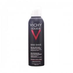 Gel de rasage Vichy Homme...