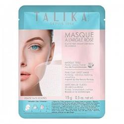 Masque Talika Pink Clay...