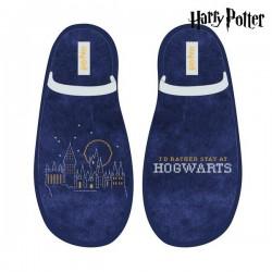 Chaussons Pour Enfant Harry...