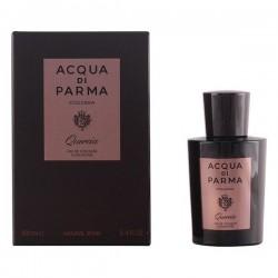 Parfum Unisexe Quercia...