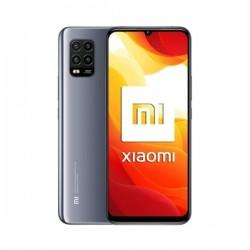 Smartphone Xiaomi Mi 10...