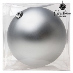 Boule de Noël Christmas...