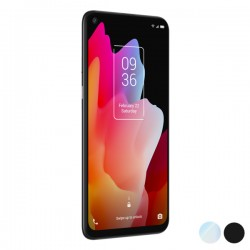 "Smartphone TCL 10L 6,53""..."