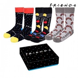 Chaussettes Friends (Taille...