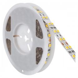 Bandes LED Ledkia 5 m IP20...