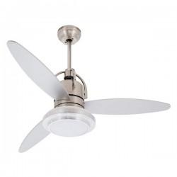 Ventilateur de Plafond avec...