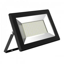 Projecteur LED Ledkia Solid...