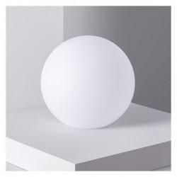 LED Ledkia A+ 2W