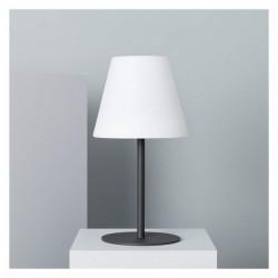 Lampe de Table LED Ledkia...