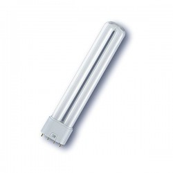 Lampe LED Osram 100019...