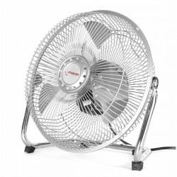Ventillateur Compact...