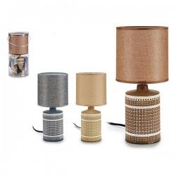 Lampe de bureau Céramique 3...