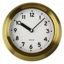 Horloge Murale Métal (6,5 x...