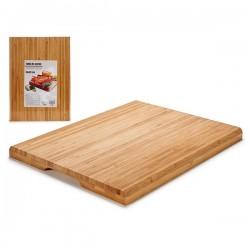 Planche de Cuisine en...