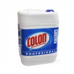 Détergent liquide Colon...