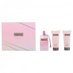 Set de Parfum Femme Roberto...