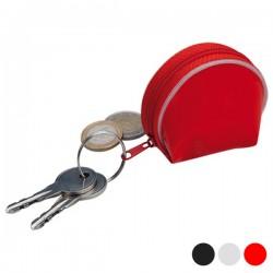 Porte-clés Porte-monnaie...