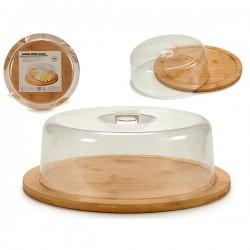 Plateau à fromages (30 x 10...