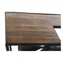 Table Bar DKD Home Decor...