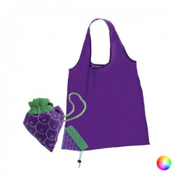Sac Pliable Polyester 190t...
