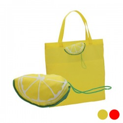 Sac Pliable Polyester 170t...